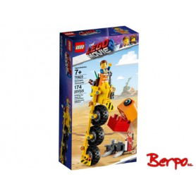 LEGO 70823