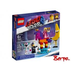 LEGO 70824