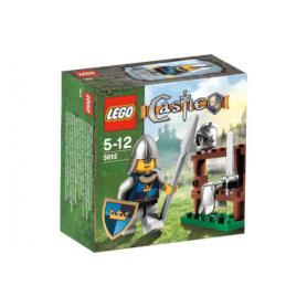 LEGO 5615