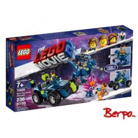 LEGO 70826