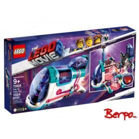 LEGO 70828