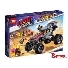 LEGO 70829