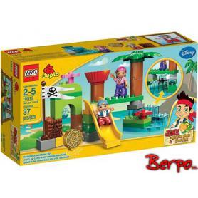 LEGO 10513