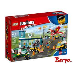LEGO 10764