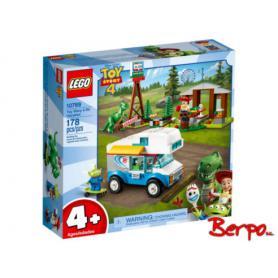 LEGO 10769
