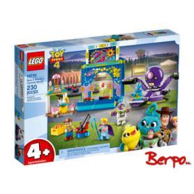 LEGO 10770