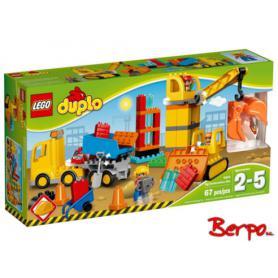 LEGO 10813