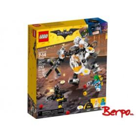LEGO 70920