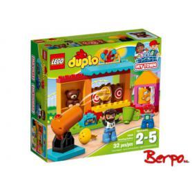 LEGO 10839