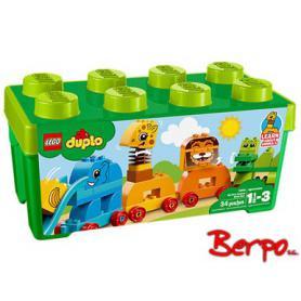 LEGO 10863