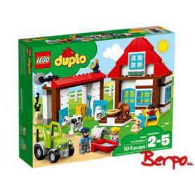 LEGO 10869