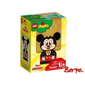 LEGO 10898