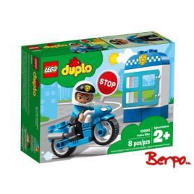 LEGO 10900