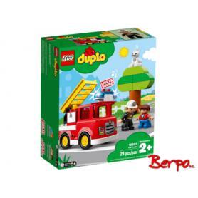 LEGO 10901