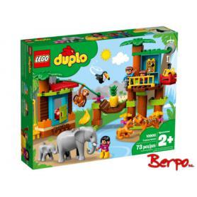 LEGO 10906