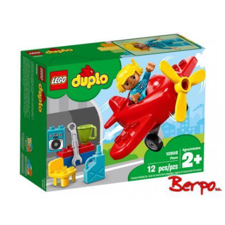 LEGO 10908