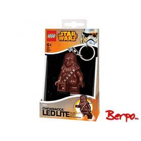 LEGO 202696