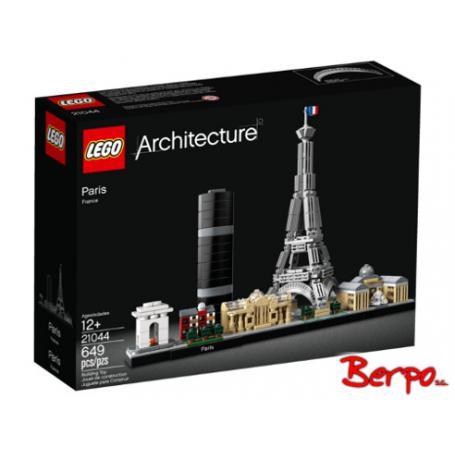 LEGO 21044