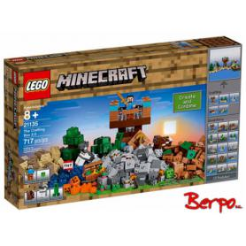 LEGO 21135