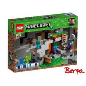 LEGO 21141