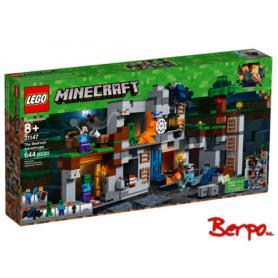 LEGO 21147