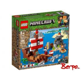 LEGO 21152