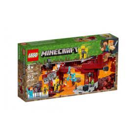 LEGO 21154