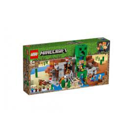 LEGO 21155