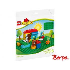 LEGO 2304