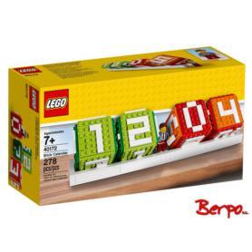 LEGO 40172