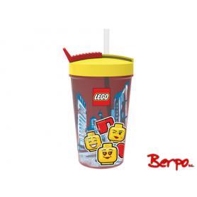 LEGO 40441725