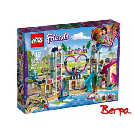 LEGO 41347
