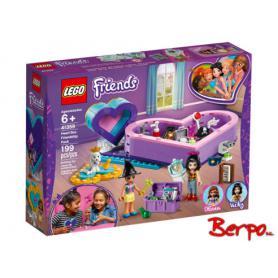 LEGO 41359