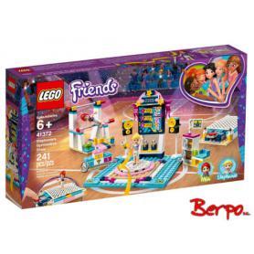 LEGO 41372