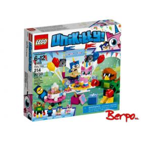 LEGO 41453