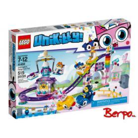 LEGO 41456