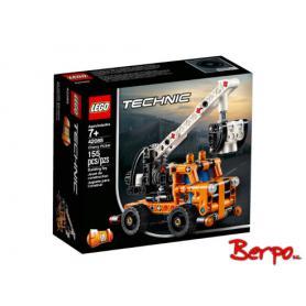 LEGO 42088