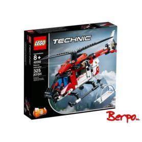 LEGO 42092