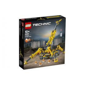 LEGO 42097