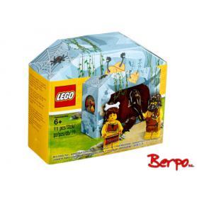 LEGO 5004936
