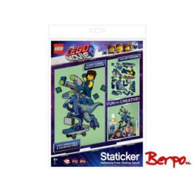 LEGO 52366