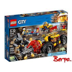 LEGO 60186