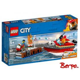 LEGO 60213