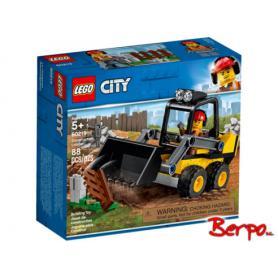LEGO 60219