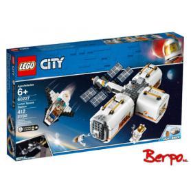 LEGO 60227