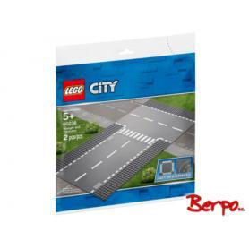 LEGO 60236