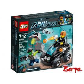 LEGO 70160