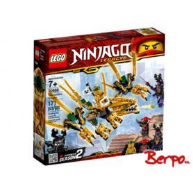 LEGO 70666