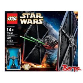 LEGO 75095