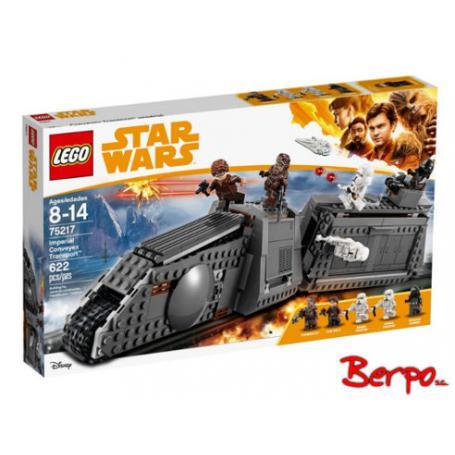 LEGO 75217